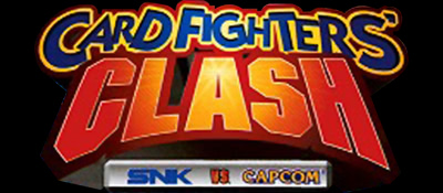 Snk-vs.capcom-card-fighters-clash-snk-version-usa-europe