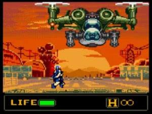 Metal-Slug-1st-mission-neo-geo-pocket-gameplay-screenshot-2