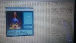 Neo-Geo-Pocket-Traduccion