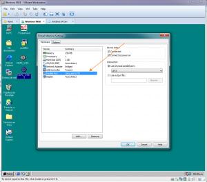 ngpc-db25-paralel-paralelo-vmware-linker-flash-cart