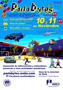 ParlaBytes-20121