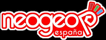 header-logo-ngpc