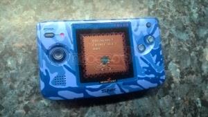 sonic-the-hedgehog-neo-geo-pocket-gameplay-1