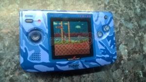 sonic-the-hedgehog-neo-geo-pocket-gameplay-2