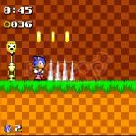 sonic-the-hedgehog-neo-geo-pocket-gameplay-3