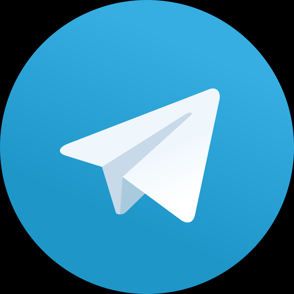 telegram-chat
